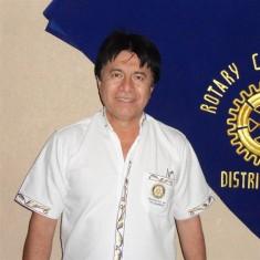 Javier Aguilera Morales