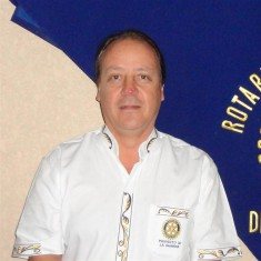 Gonzalo Silva de la Vega