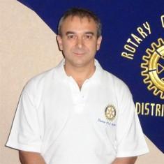Roberto Nazrala