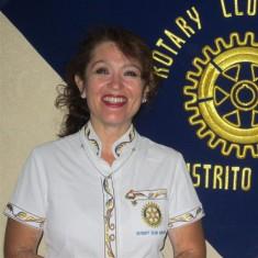 Maria del Rosario Siles