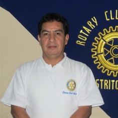 Walter Perez Lora