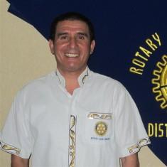 Miguel Talavera Justiniano
