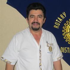 Jose Justiniano Talavera