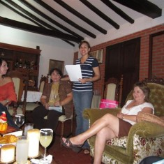 Comite de Damas-reunion 21-11-2011 001 (Small)