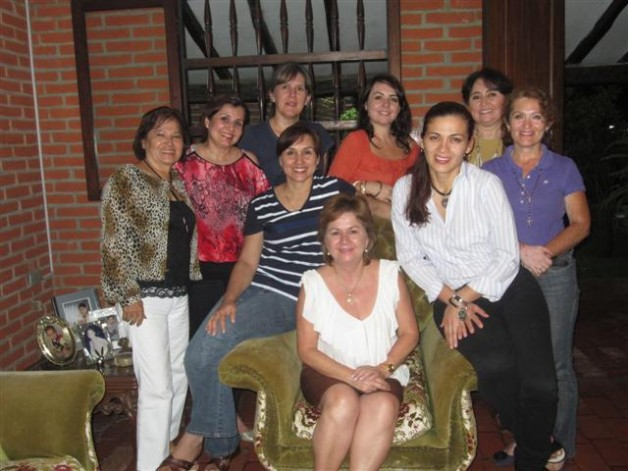 Comite de Damas-reunion 21-11-2011 003 (Small)